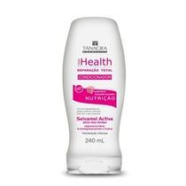 Tanagra Hair Health Nutrição Condicionador