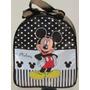 Bolsas Personalizadas Do Mickey E Minie