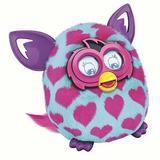 Furby Boom Original Hasbro Em Português