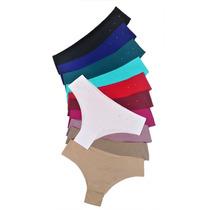 add926966 Busca kit calcinha sem costrura com os melhores preços do Brasil ...