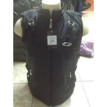 Colete Oakley Ap Vest
