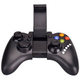 Controle Ipega 9021 Joystick Xbox Android Celular Pc Gamepad