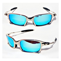 93cb76c8f Busca oculos squared com os melhores preços do Brasil - CompraMais ...