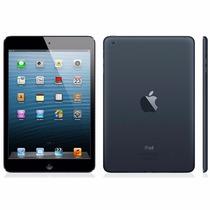 Apple Ipad Mini 16gb Wifi 3g A1455 Md540ll Seminovo Usado