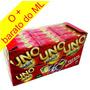 Jogo Uno - Cx C/ 12 / Original Da Matel / Envio Imediato