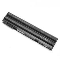 Bateria Similar Dell Latitude E5420 E6520 E6420 8858x T54fj