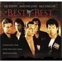 Best Of The Best Coleção 4 Dvds / Dublado + Frete Gratis