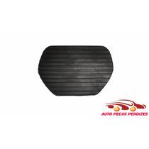 Borracha Pedal Freio Hidramatico Peugeot 307 308 408 Picasso