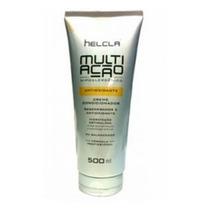 Shampoo Helcla Multiacao 500ml. Antioxidante