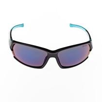 Óculos Triton Pc13753 - Preto - Acetato - 12x Sem Juros