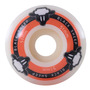 Roda Black Sheep 51mm Skate Street 100a - Imperdível!