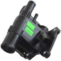 Conector Mangueira Superior Radiador-marc Ecosport-2003-2012