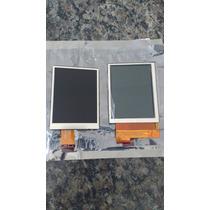 Display Para Mc9090 E Mc9190 Symbol Motorola