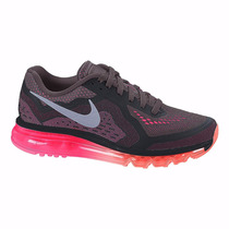 Tênis Nike Air Max 2014 Feminino Original Running Academia