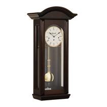 Relógio Carrilhão Quarto De Horas Parede 3 Corda Westminster