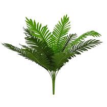 Palmeira Artificial 69 Cm Plantas Artificiais Decoração