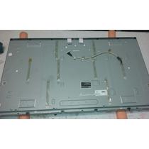 Lcd Display Cód Lc420wxe (sa) (a1) Tv Philips E Lg 42pfl3403