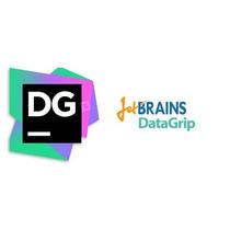 Jetbrains Datagrip V2018.1.2 - Produtdo Digital