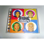 Cd - Fat Family - Pra Onde For, Me Leve