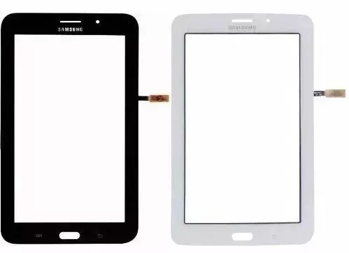 318b41c4573 Tela Vidro Touch Tablet Samsung Galaxy Tab E 7 Sm- T116bu