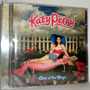 Cd Katy Perry - One Of The Boys