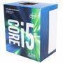Processador Intel Core I5 7400 3.5ghz 6mb Lga1151 7ªgeraçao