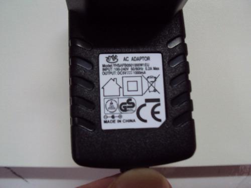 6289 - Relógio Parede Digital Led Frete Grátis