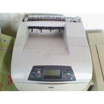 Impressora Hp Laserjet 4200 Precisa Trocar Película Do Fusor