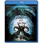 O Labirinto Do Fauno Blu Ray Dublado E Legendado