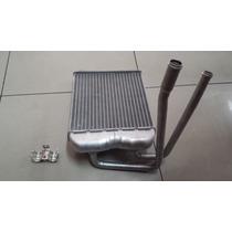 Radiador Do Ar Quente Gm Chevrolet Blazer E S10 1996 Á 2011