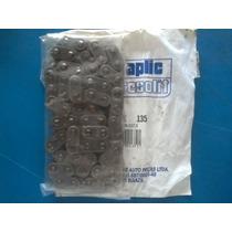 Corrente Tensor Motor Corcel Belina Del Rey Pampa 1.6 Cht