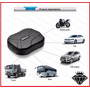 Rastreador Gps Veicular Moto Carga Localizador Gps S/ Mensal