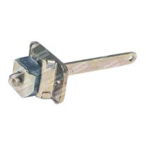 Limitador Da Porta Dir/esq. Chevette/chevy 500/marajo 73-94