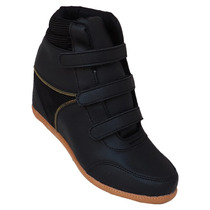 Tênis Feminino Hrx Sneaker 2