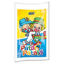Sacola Surpresa Patati Patata - 8 Unidades Festcolor 10179