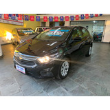 Chevrolet Onix 2018 Lt 1.4 Zero De Entrada