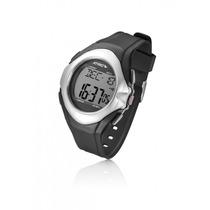 Relógio Monitor Cardíaco Touch Mede Calorias Oferta Exclusiv