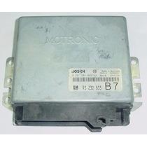 Unidade Injecao C20 4.1 Bosch 0261204155