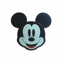 Fita Métrica Mickey Trena Disney
