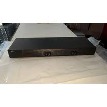 Hp Modular Pdu Conttol Unit E04501
