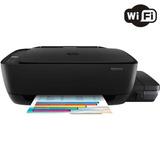 Impressora Multifuncional Hp Deskjet Gt 5822 Tanque Tinta