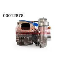 Turbina Do Motor D20 Maxion S4t Plus à venda em Entroncamento