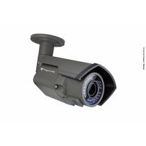 Câmera Segurança Varifocal 2.8 A 12mm 800ltecvoz Ir 40m