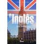 Ingles Por Imagens, O  - Hemus