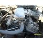 Caixa De Cambio Do Omega Australiano V6 3.8 Na Troca