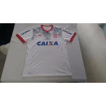 5b05c2e85e Camisa Berrío Modelo Jogador Original Flamengo adidas 2016 · R$ 289,90 ·  Camisa Pré Jogo Flamengo adidas Cuéllar Jogador 2017