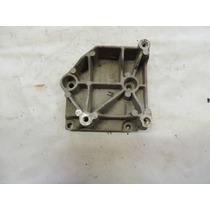 Suporte Do Compressor De Ar Condicionado Peugeot 206 / 207