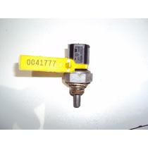 Sensor De Temperatura Renault Clio Kangoo Megane Scenic 1.6