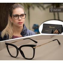 117a4b747955b Busca armação de oculos tipo gatinho tartaruga com os melhores ...