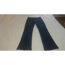 Calça Jeans Da Ellus Tam. 40